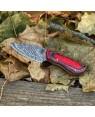 Red Mini Skinner