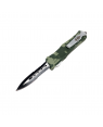 BnB Mini Gripster (Camo)
