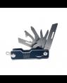 EDC Key Multi-tool