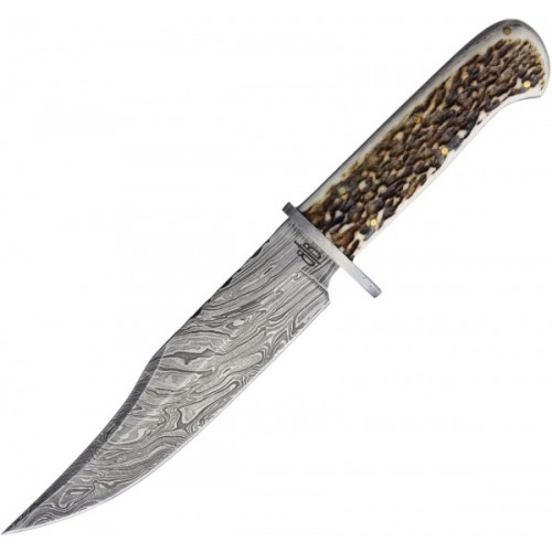 King's Stag Bowie