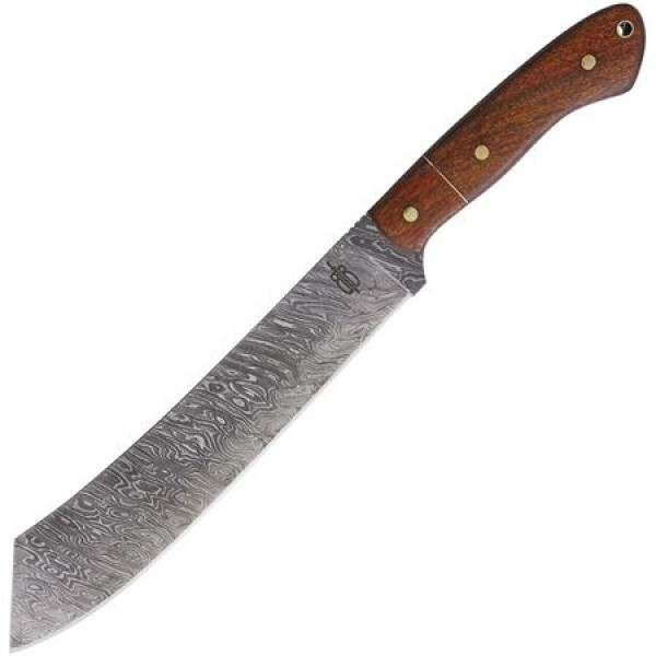UtilIty Machete Knife