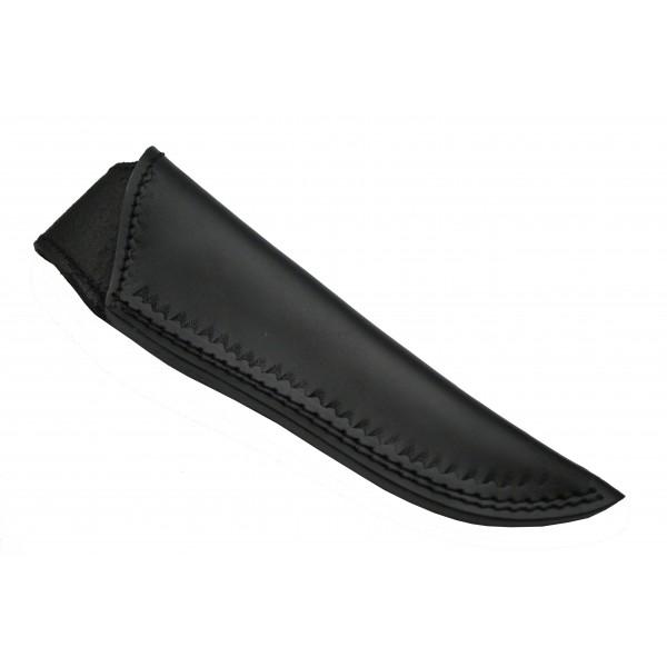 Premium Leather Seath