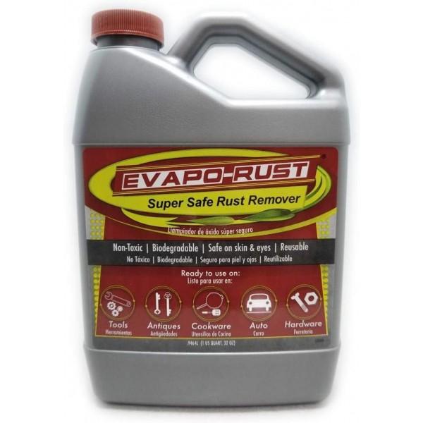 Evapo-rust Remover