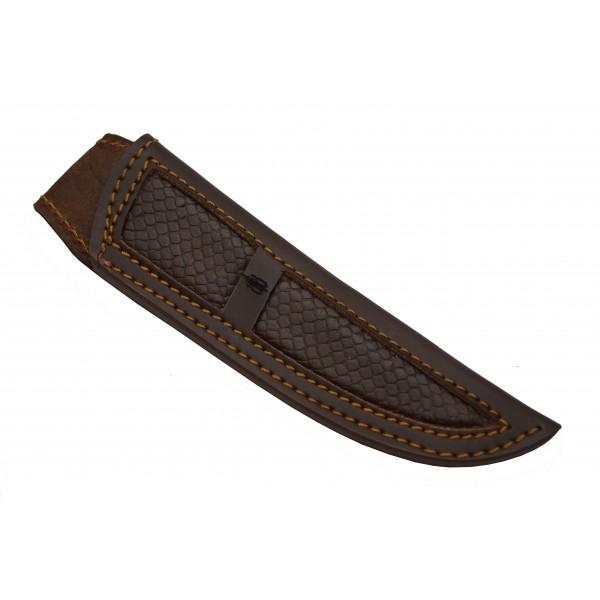 Premium Leather Sheath